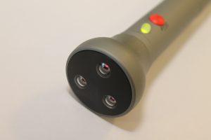 Power laser 1500 basic